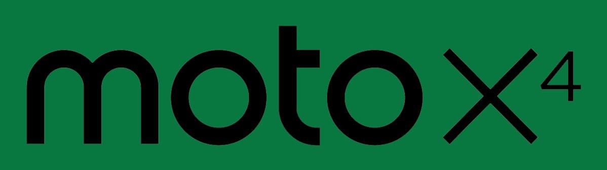Moto X 2017 si chiamerà Moto X4: eccolo in un video di presentazione ufficiale