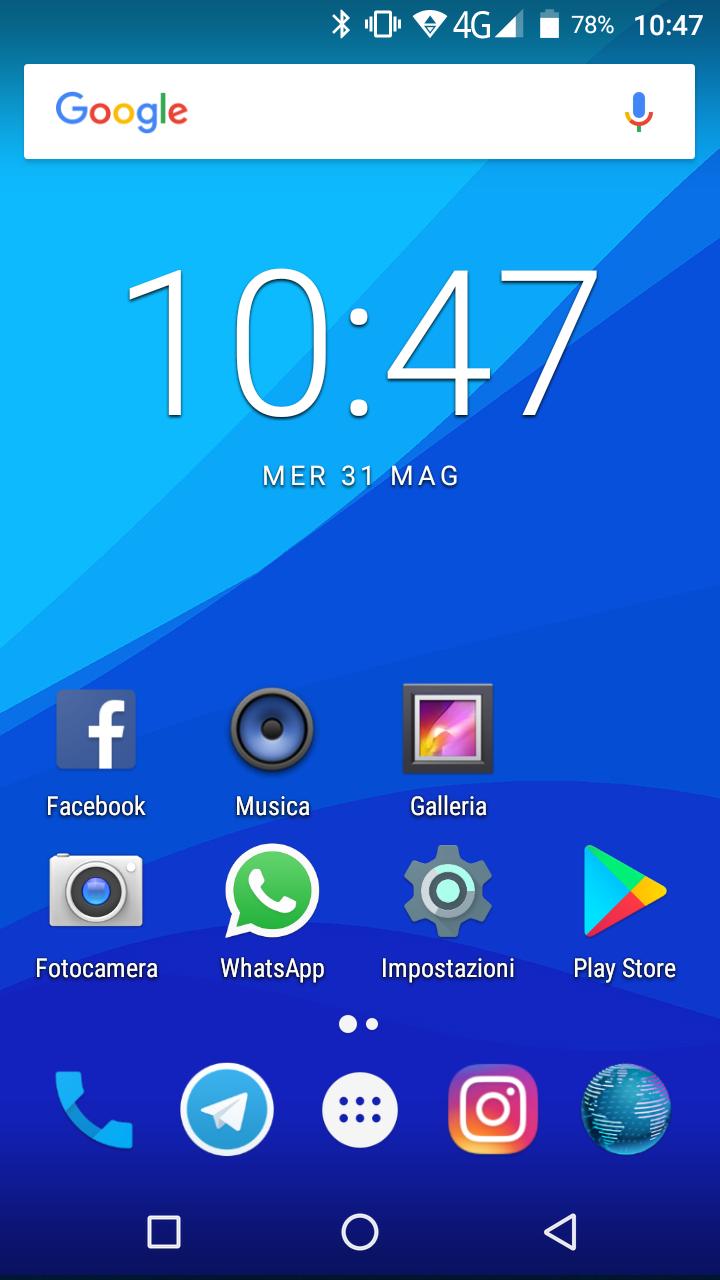 Screenshot_20170531-104751