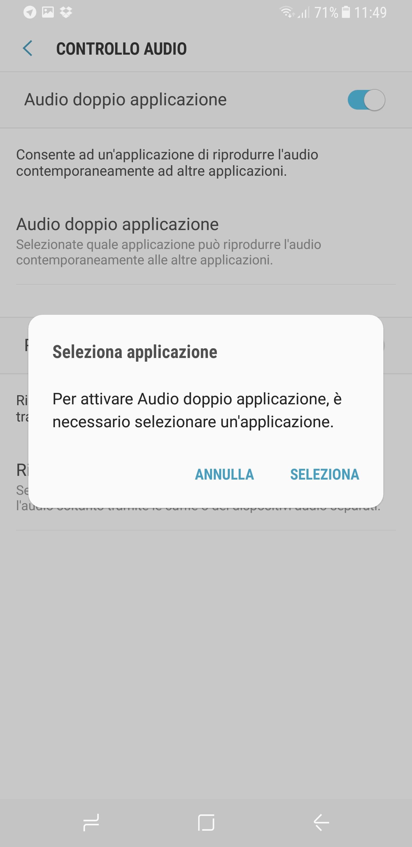 SoundAssistant (6)