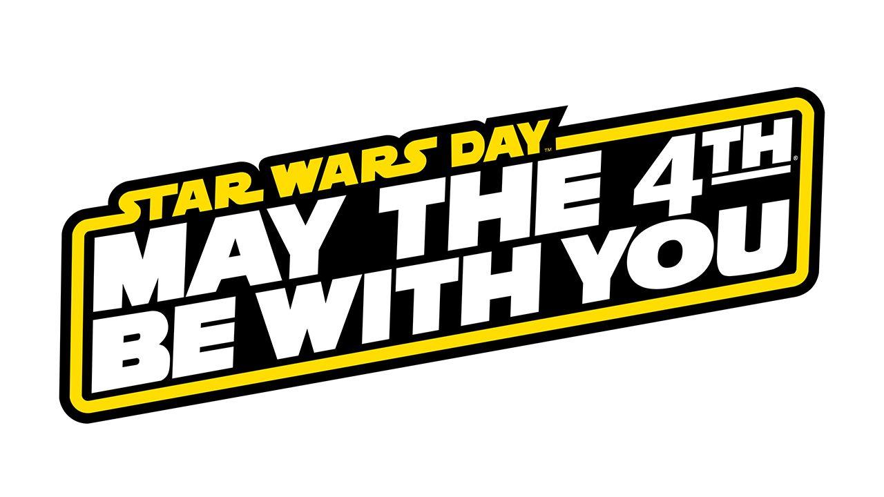 Buon Star Wars Day! Ecco tutte (o quasi) le offerte a tema Star Wars
