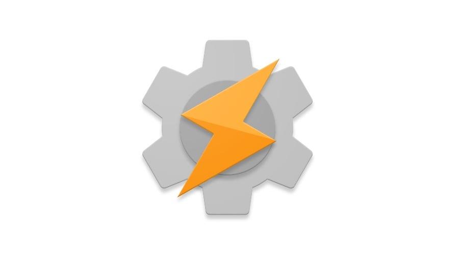 Tasker Beta si aggiorna: introdotte la condivisione tramite URL e il monitoraggio delle impostazioni (foto e video)