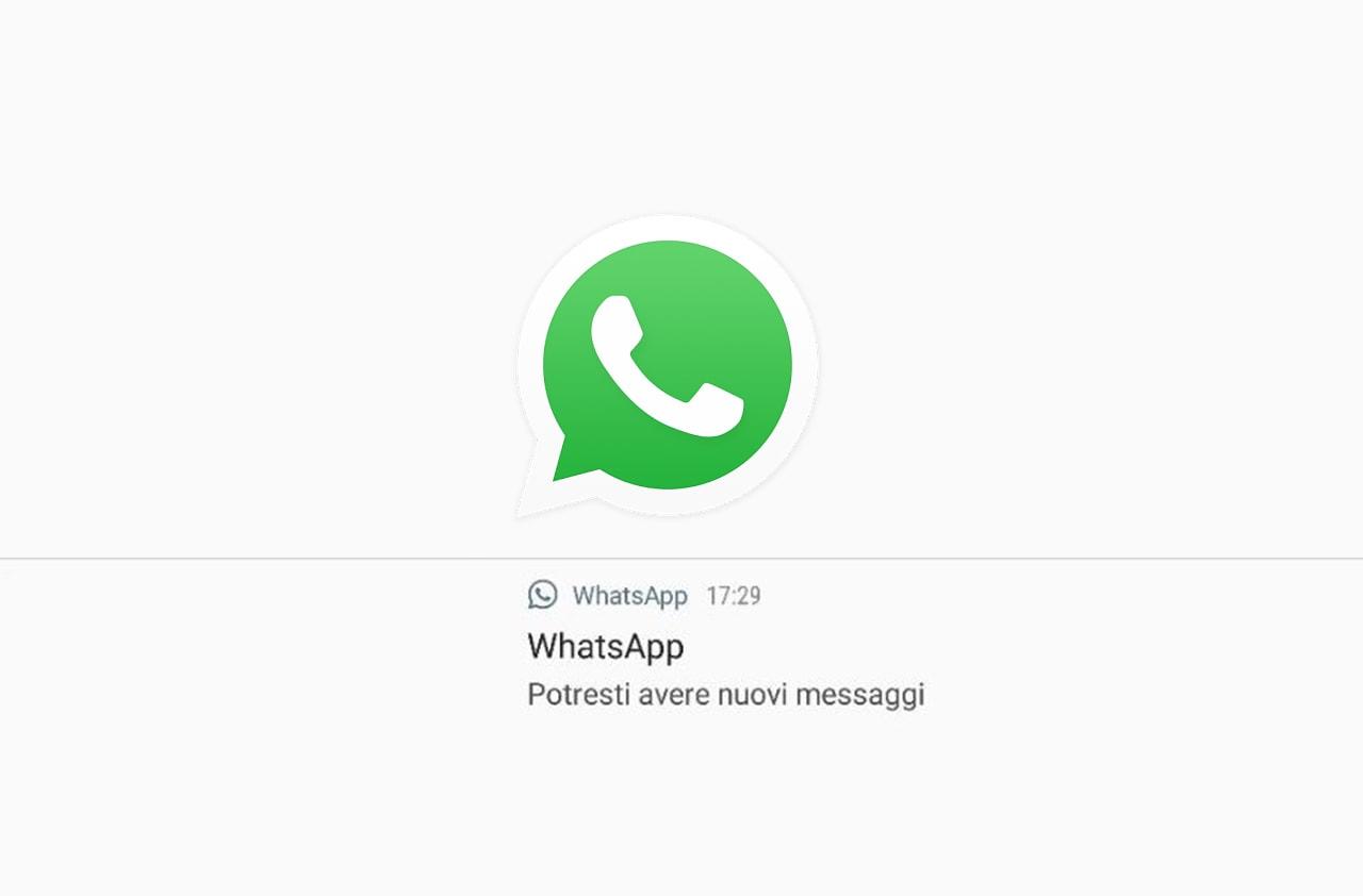 nuovi messaggi di testo di appuntamenti