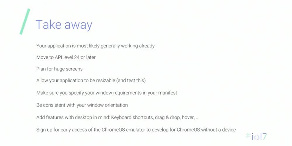 chromebook-emulator-2