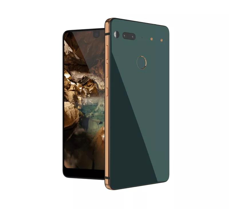 essential phone ph-1 (2)