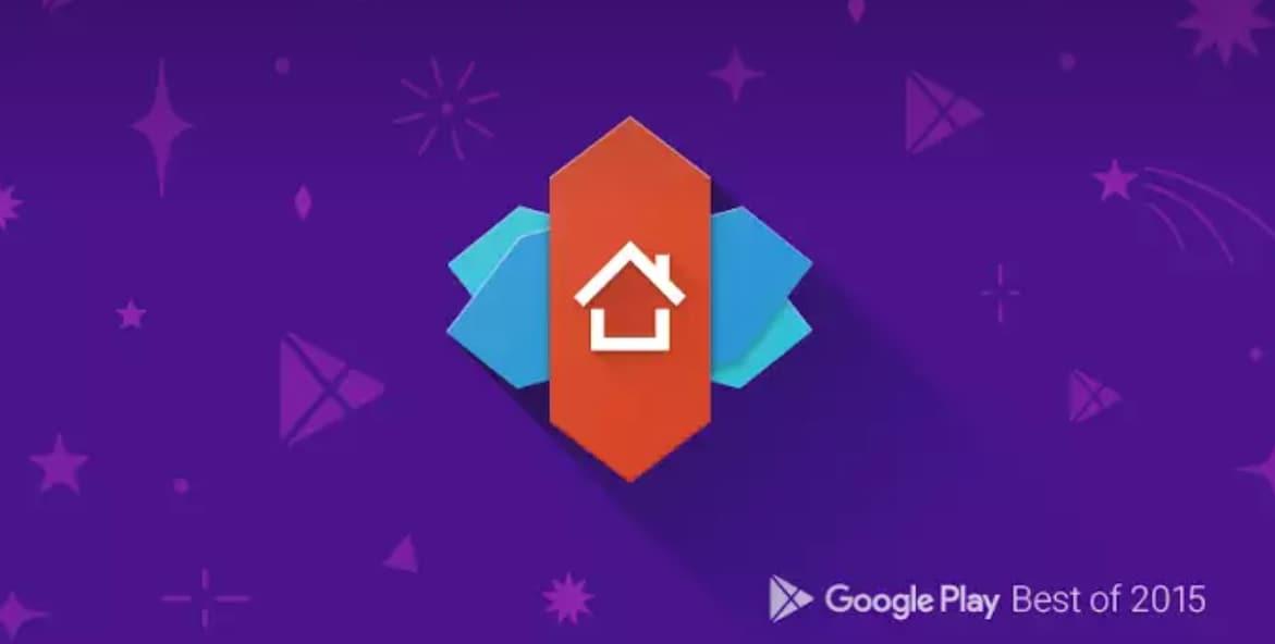 Nova Launcher batte un colpo e si aggiorna dopo mesi: novità per le icone ispirate ad Android 11
