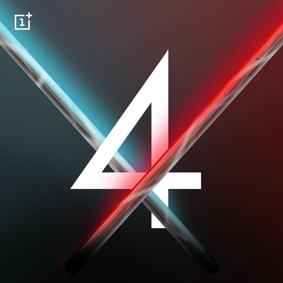 OnePlus 5 avrà il jack audio: parola di Carl Pei