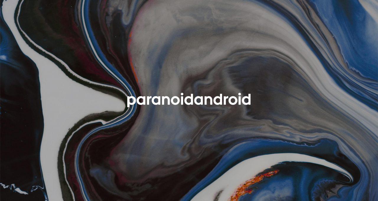 Paranoid Android 7.2.1 aggiunge il supporto a Nexus 5 e Xperia X e X Compact