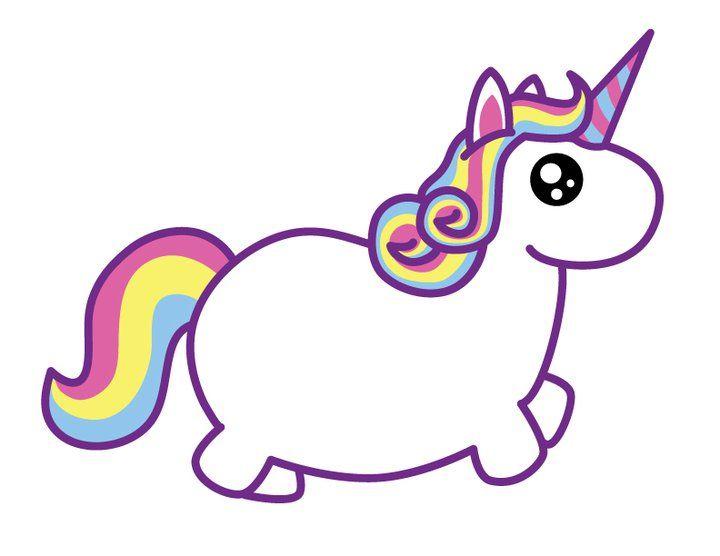 """OnePlus 5 potrebbe arrivare in un'assurda edizione color """"unicorno""""?"""