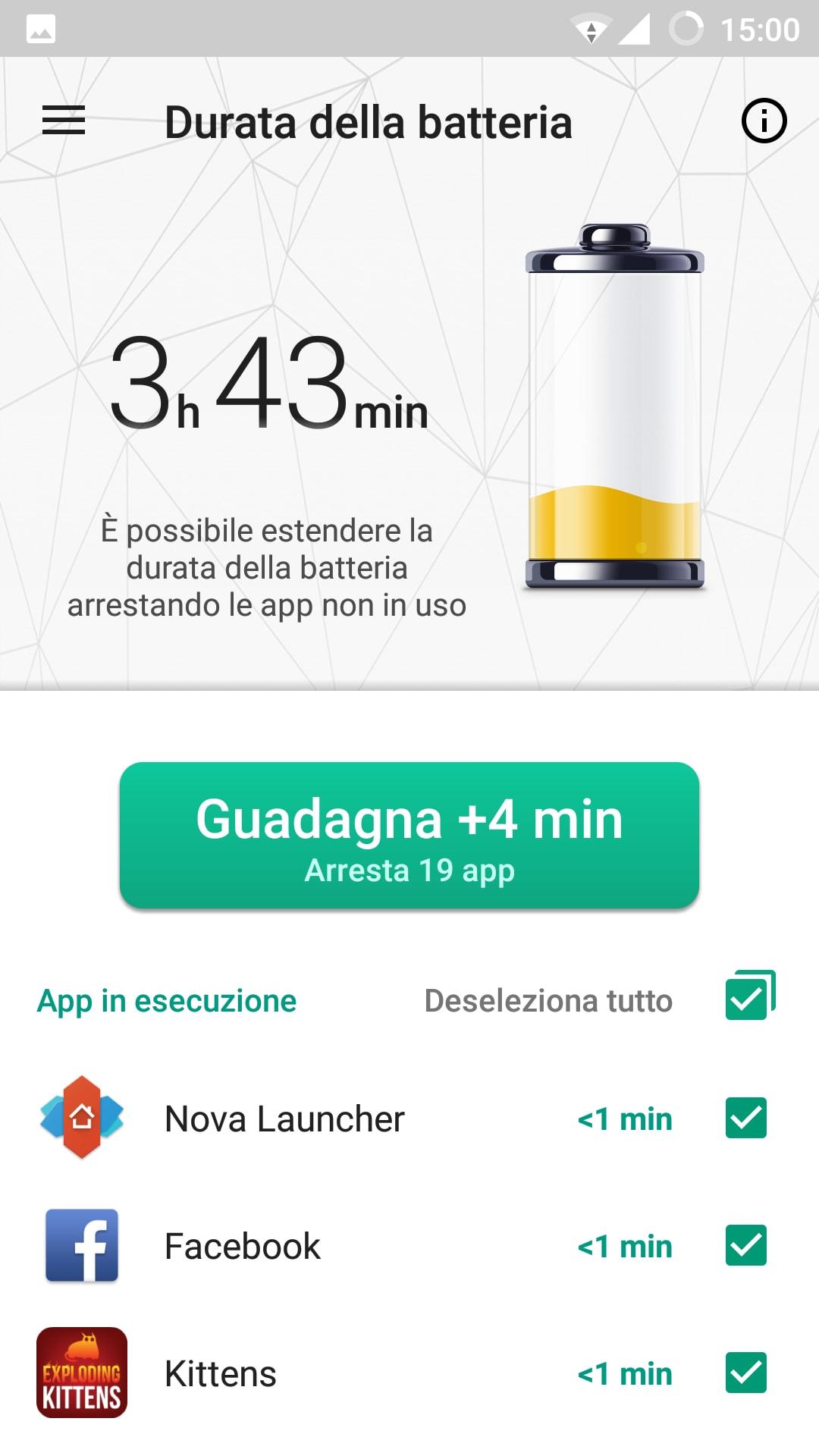 Kaspersky battery life (2)