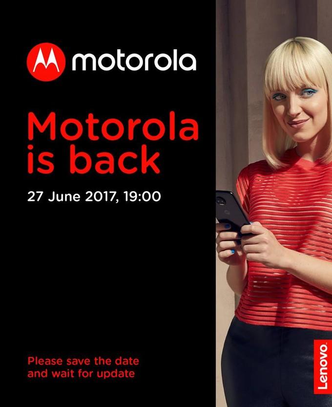 Motorola-is-back-1