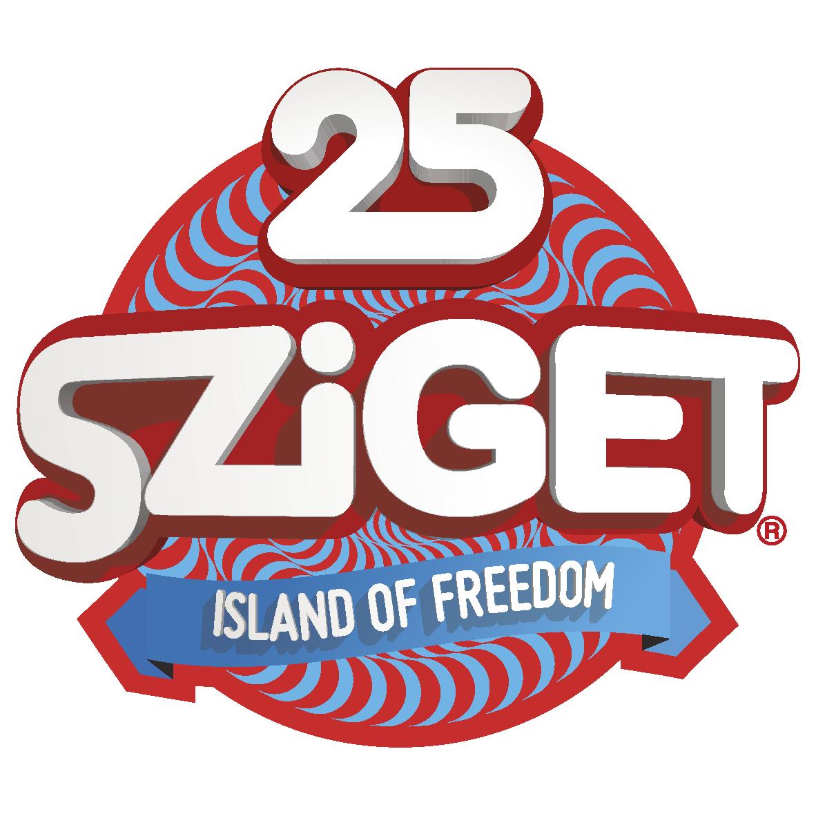Il nuovo contest di Alcatel vi manda allo Sziget Festival!