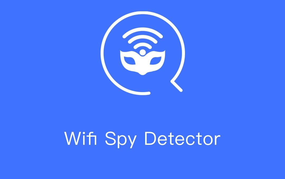 Chi sta utilizzando la vostra rete wireless? Scopritelo con WiFi Spy Detector! (foto)