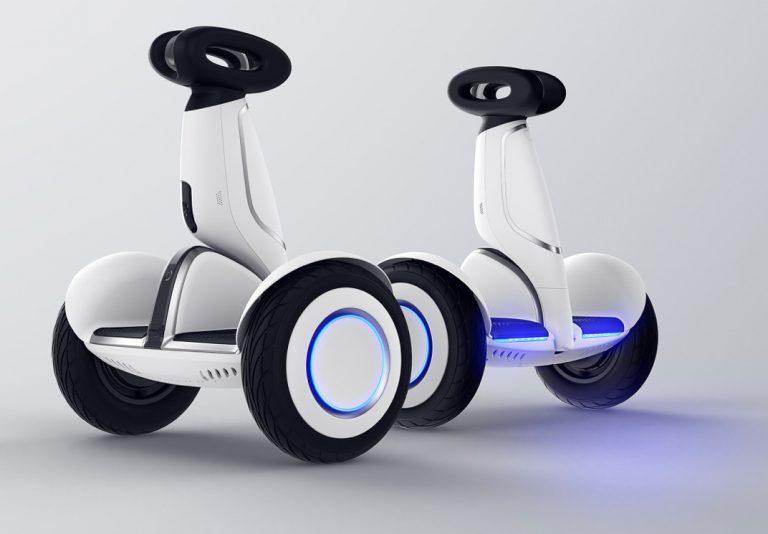 Xiaomi presenta i nuovi mini scooter, proiettori e spazzolini smart della serie Mi (foto)