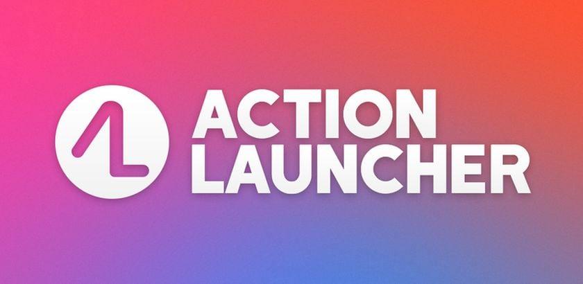 Action Launcher 28 Beta introduce il supporto alle icone adattive di Android Oreo (Aggiornato: versione stabile)