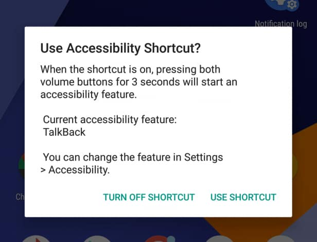 Android O nasconde due nuove funzioni per controllo volume e accessibilità (foto)