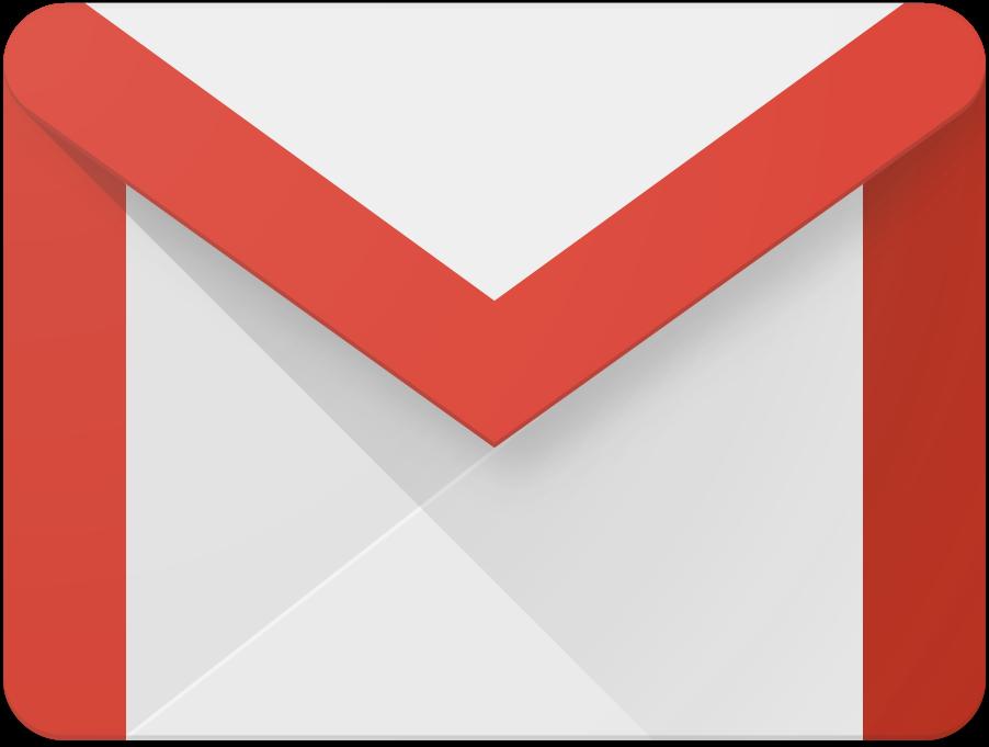 """Gmail vi consiglierà a quali email dovreste rispondere tramite dei """"colpetti"""""""