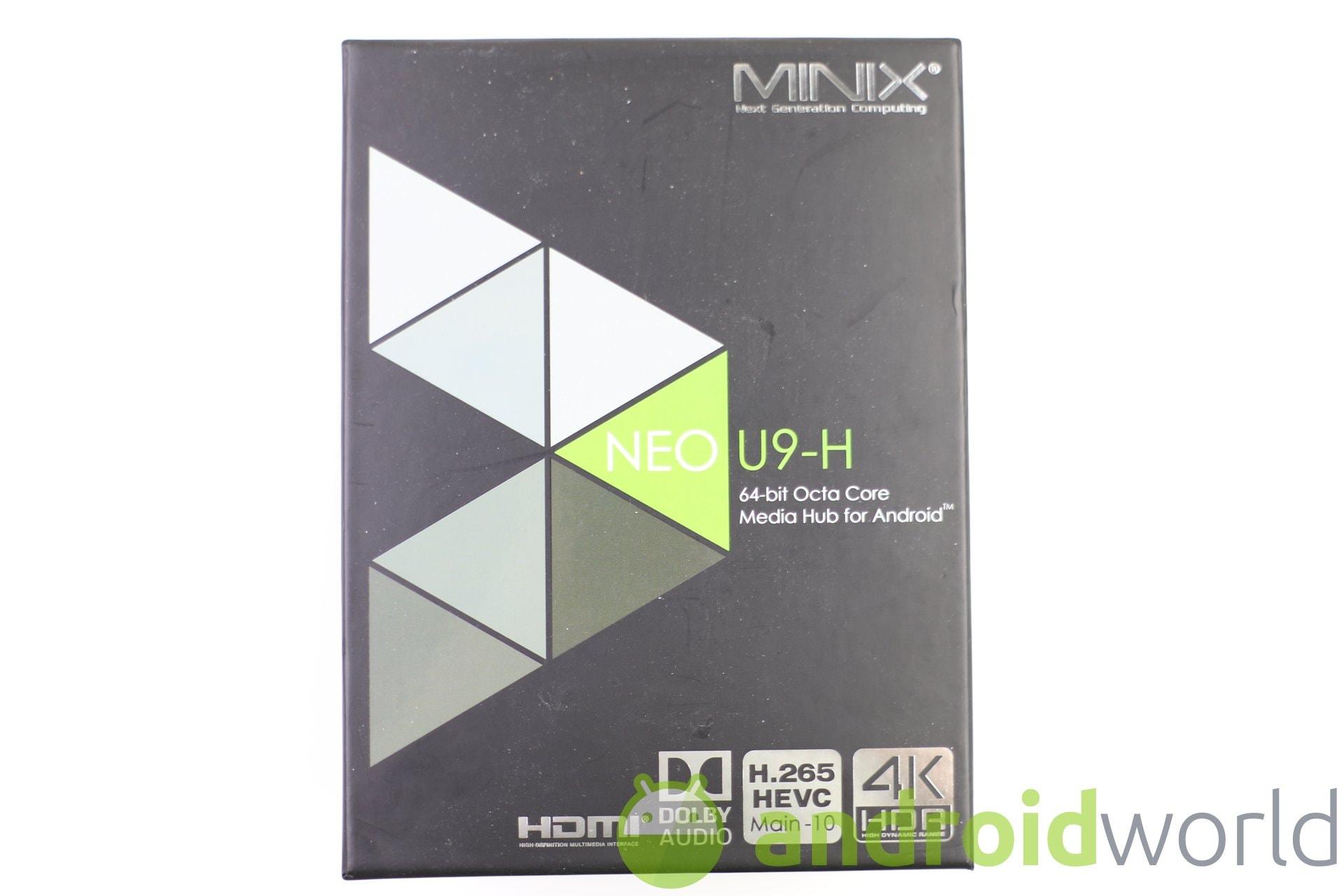 minix neo u9-h (4)
