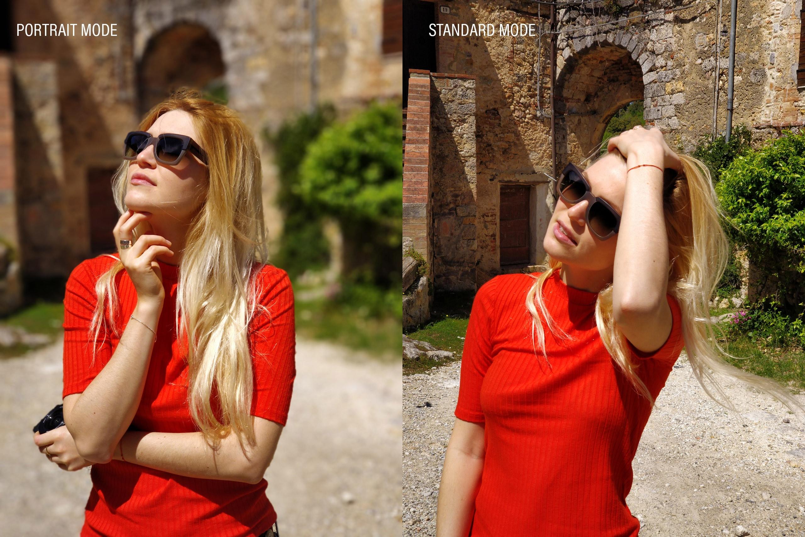 oneplus-5-photo-review-alessandro-michelazzi-portrait-mode-1