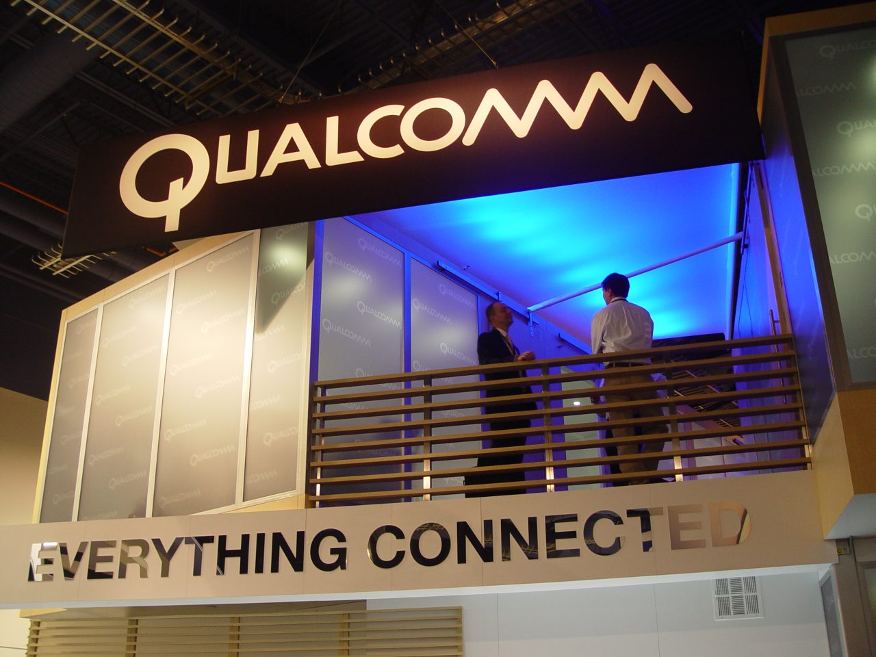 Qualcomm resta fedele alla mobilità e rilancia sui device always connected