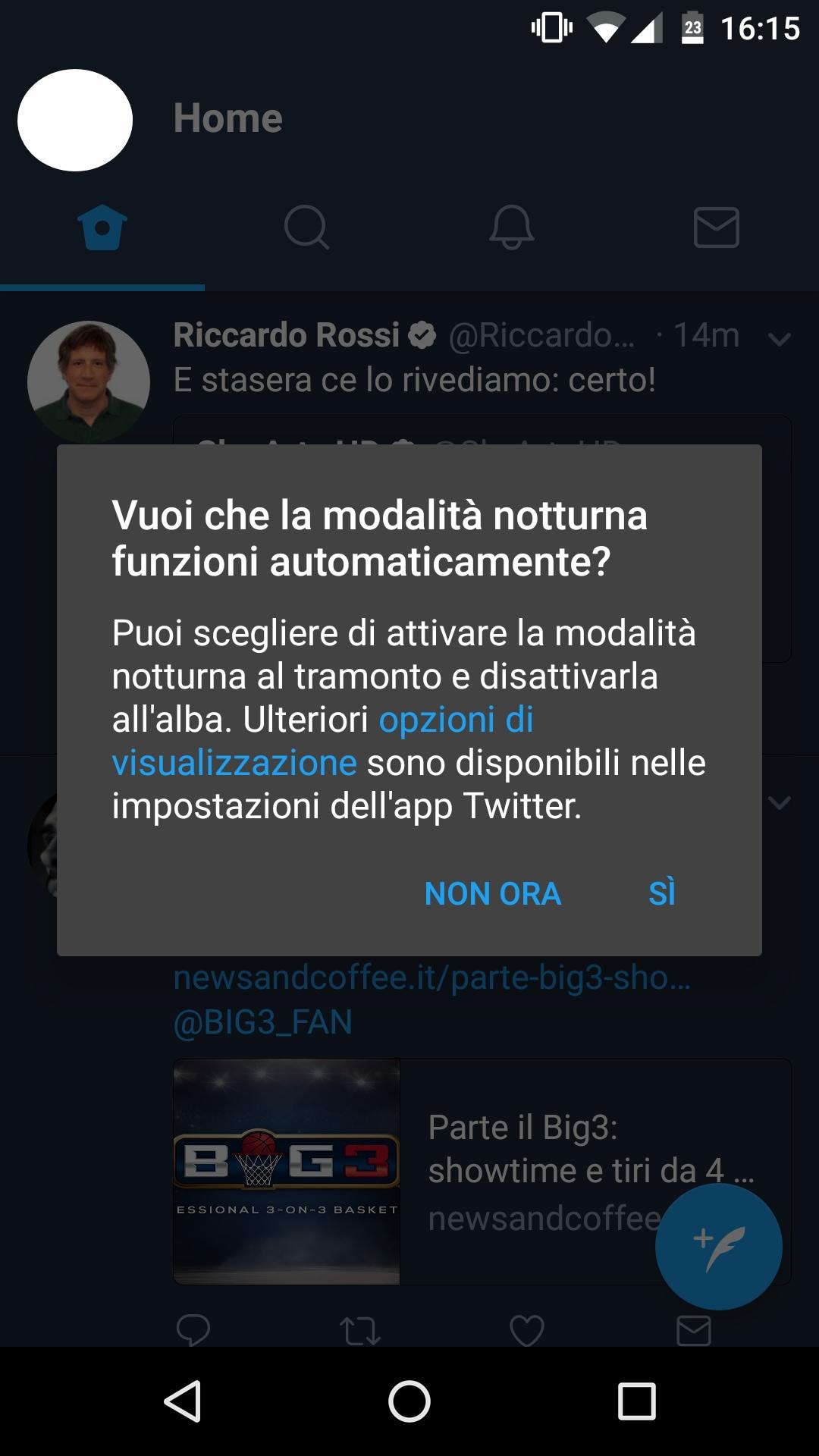 twitter-modalita-notte-automatica-1
