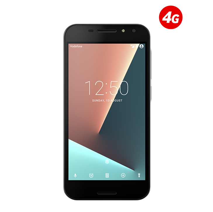 vodafone smart n8 (2)
