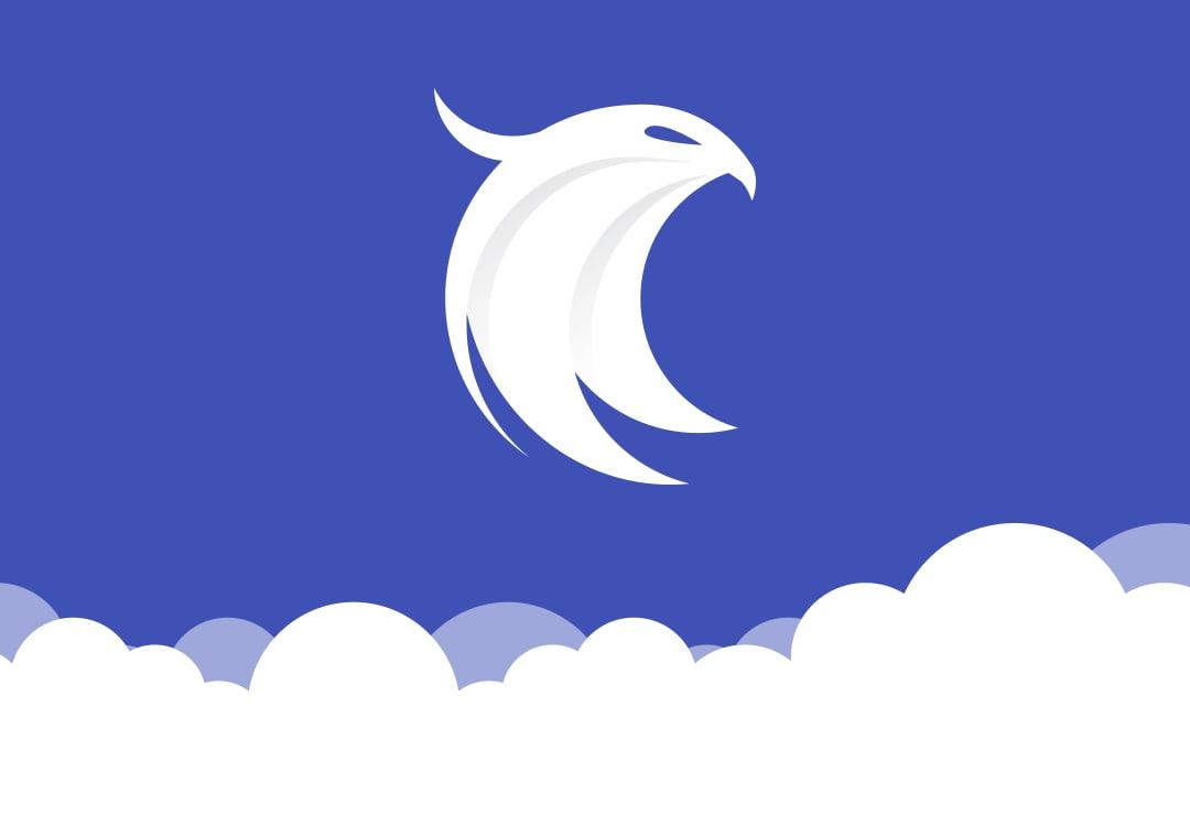 Aquila Messenger for Twitter trasforma il social network in un'app di messaggistica (foto)