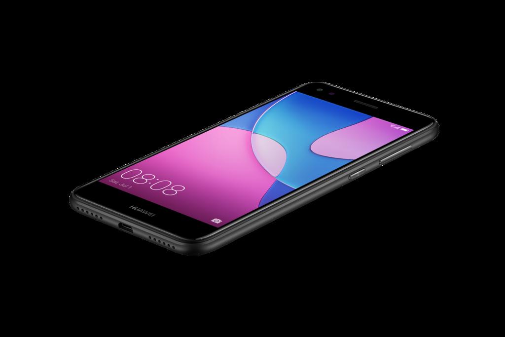 Ecco Huawei Y6 Pro 2017, ma se il nome non vi piacesse potete chiamarlo Enjoy 7 (aggiornato: disponibile)