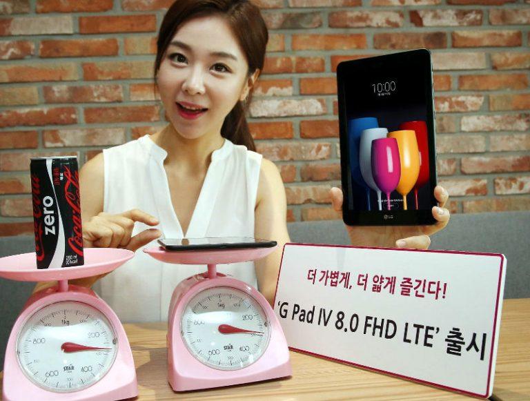 LG-G-Pad-IV-8.0-FHD-LTE-2