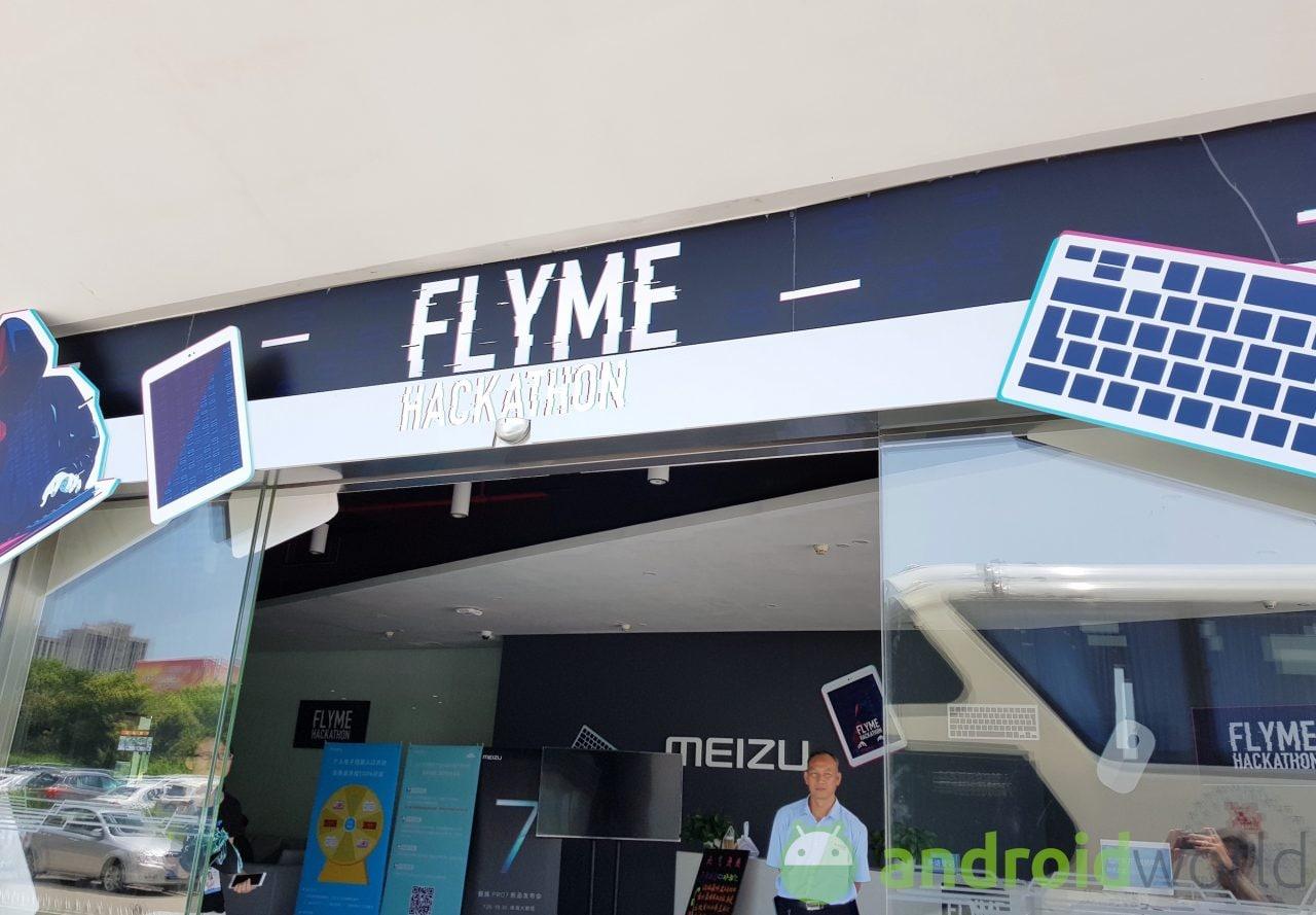 Flyme 6 Spring Edition annunciata ufficialmente: prestazioni ottimizzate e supporto per tantissimi modelli