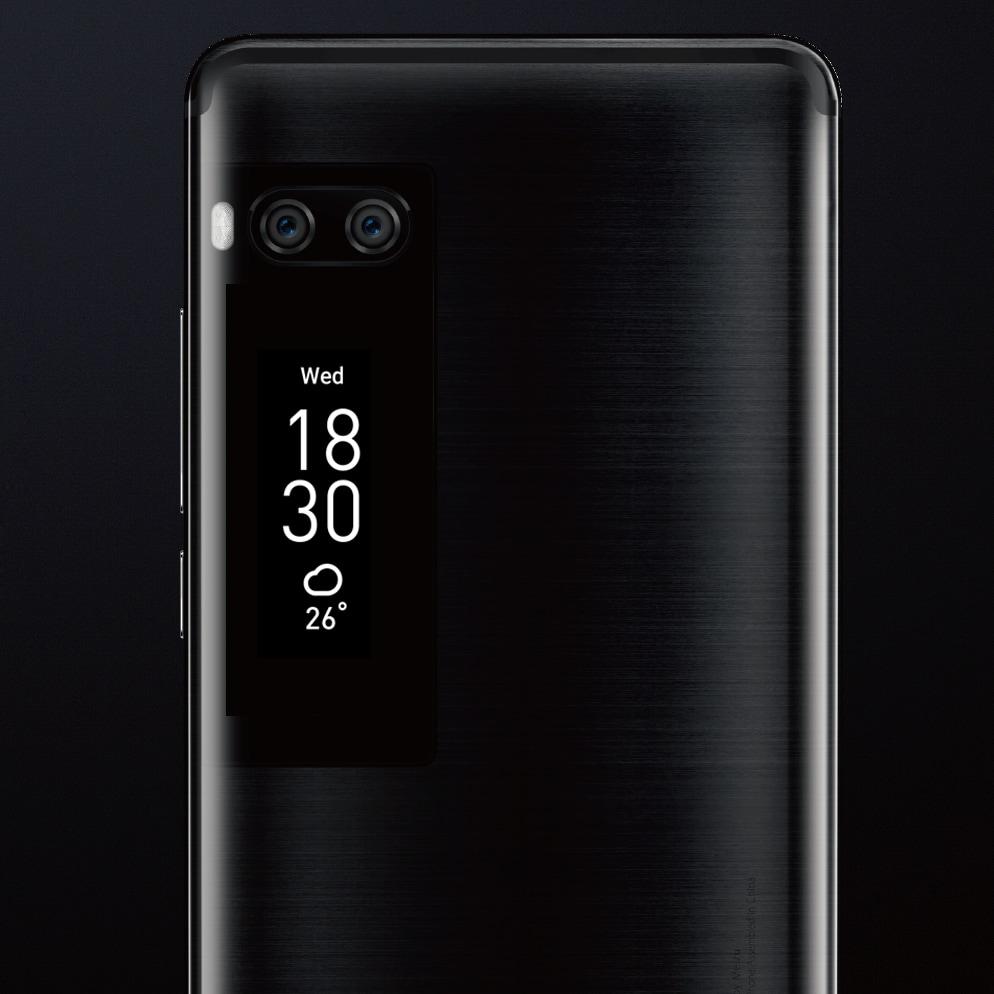 Meizu Pro 7 e Pro 7 Plus (11)