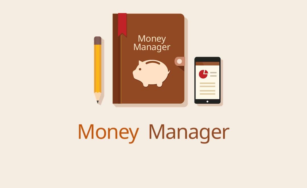 Quanto avete speso questo mese? Chiedetelo a Money Manager! (foto)