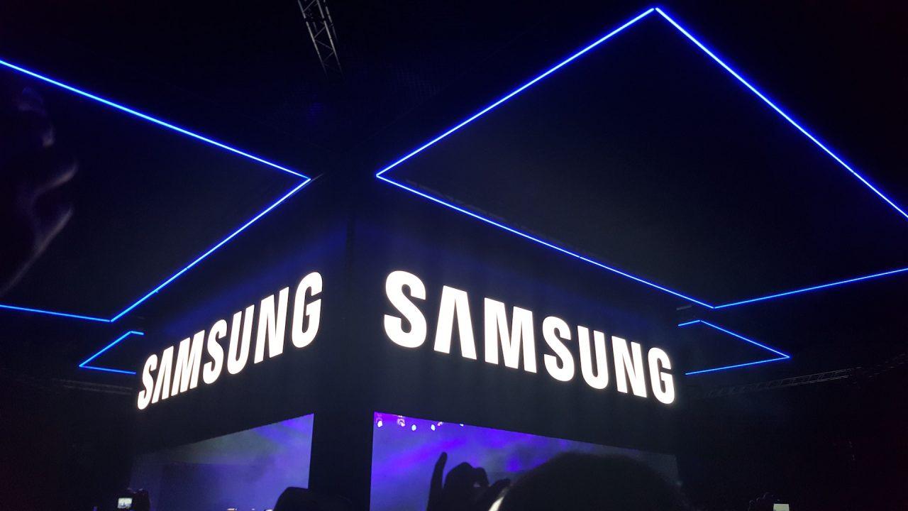 Scovati i nomi in codice dei possibili nuovi modelli Samsung: soliti noti e illustri sconosciuti