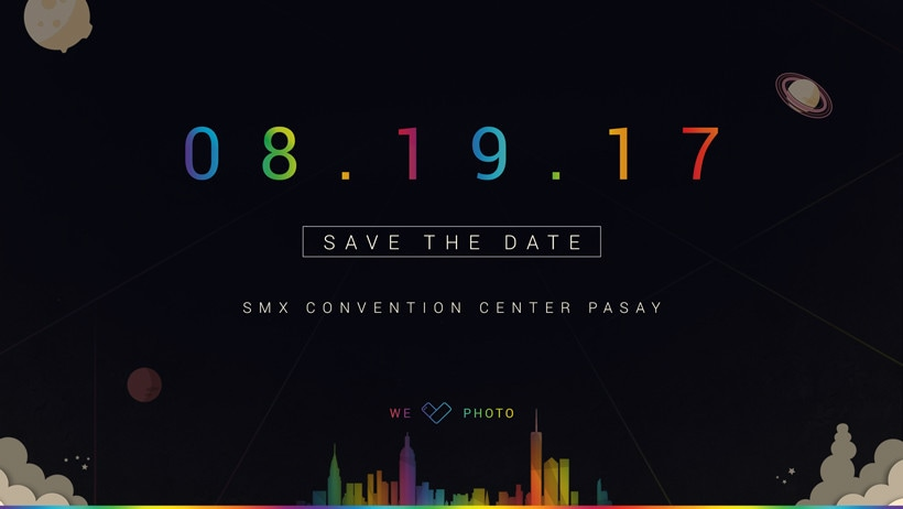 Save The Date – FB Cover Photo Low Resolution