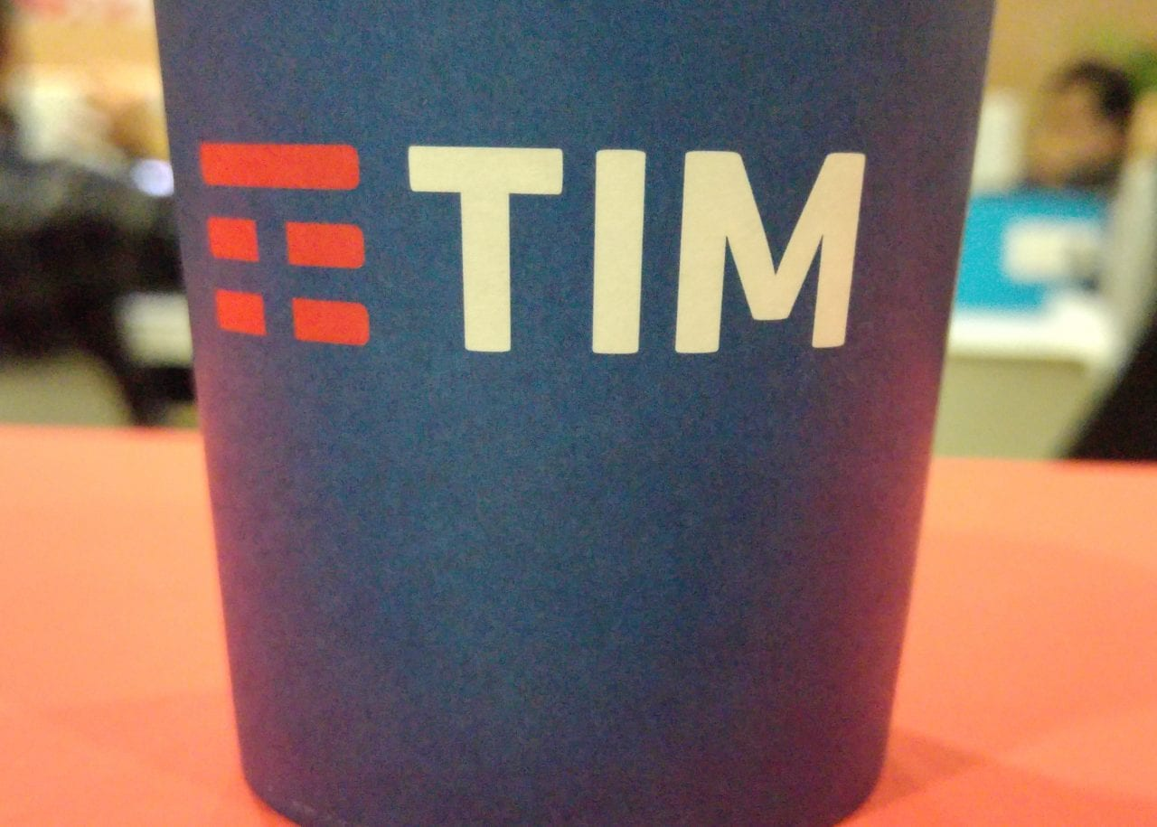 TIM: upgrade gratuito a 30 Mbps per l'offerta Fibra Ready 20 Mega