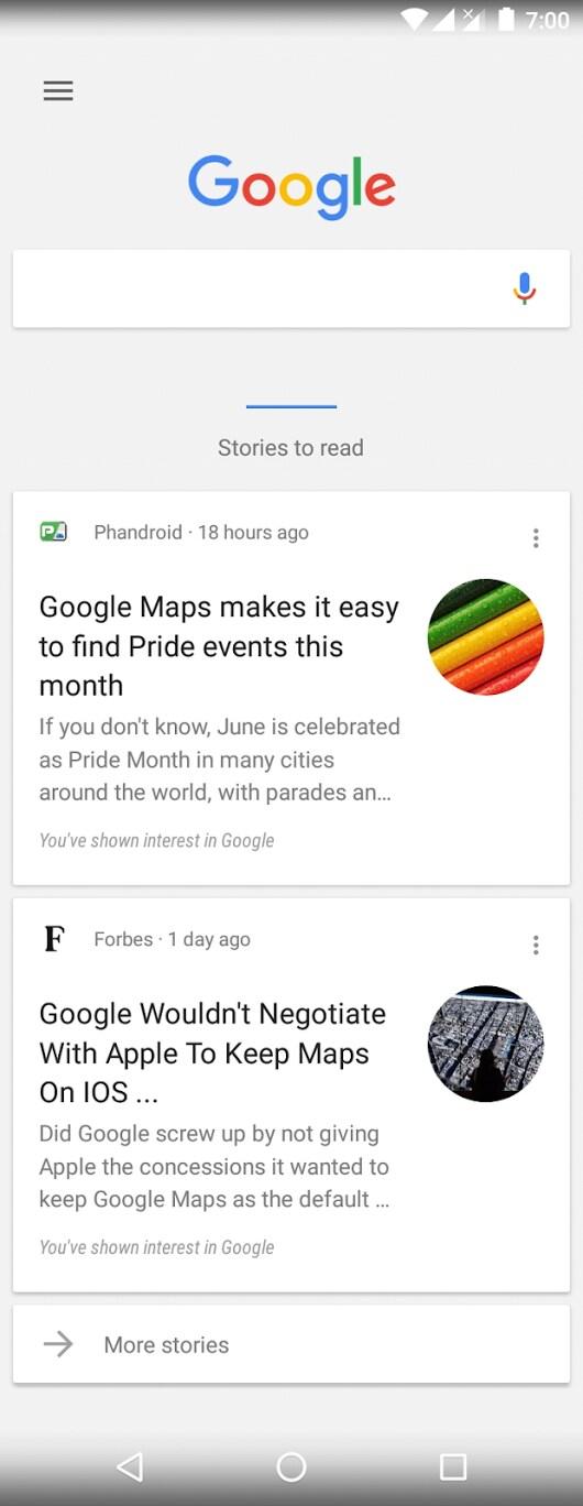 app-google-icone-2017-2