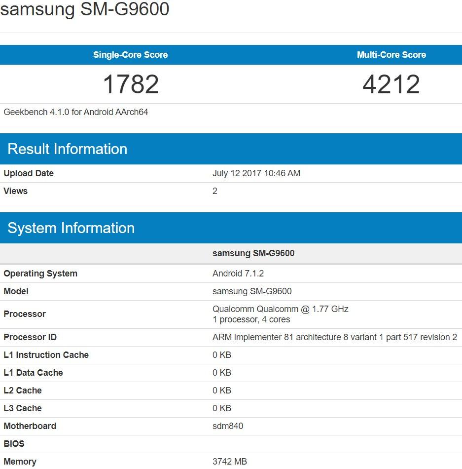 geekbench-samsung-sm-g9600