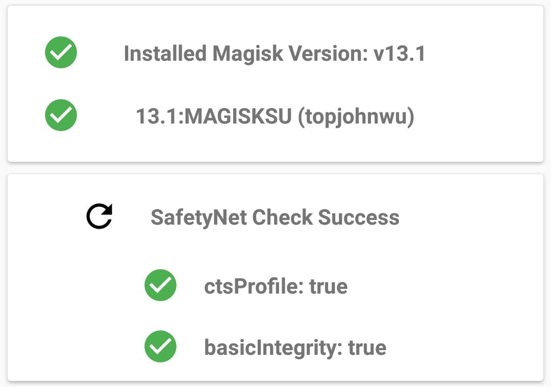 magisk-13-1