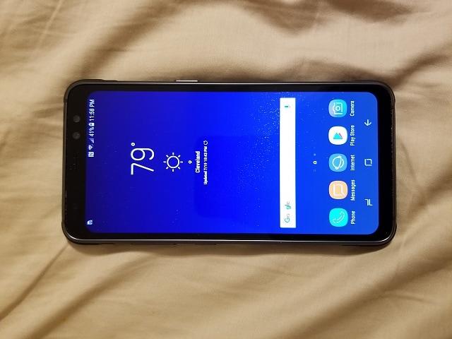 Questo Galaxy S8 è quello di cui avete bisogno, ma non quello che vi meritate! (foto e video)