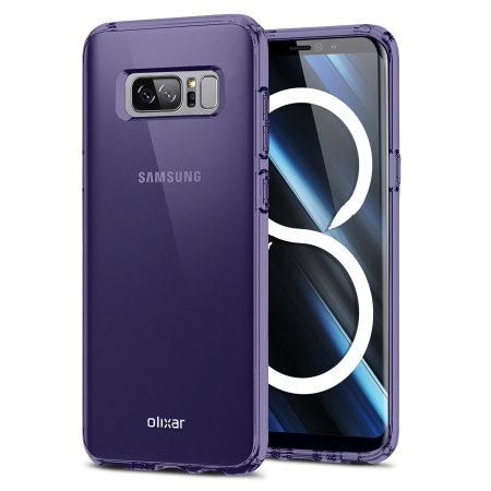 samsung note 8 mobilefun (2)
