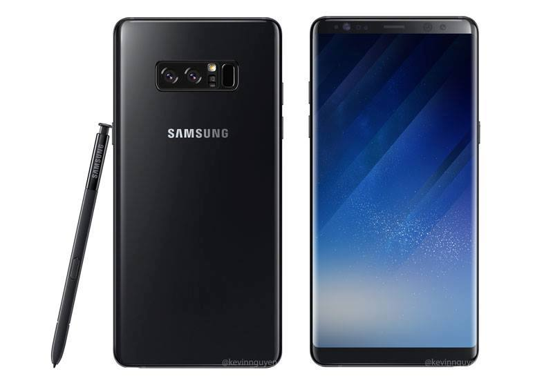 samsung note 8 render (1)