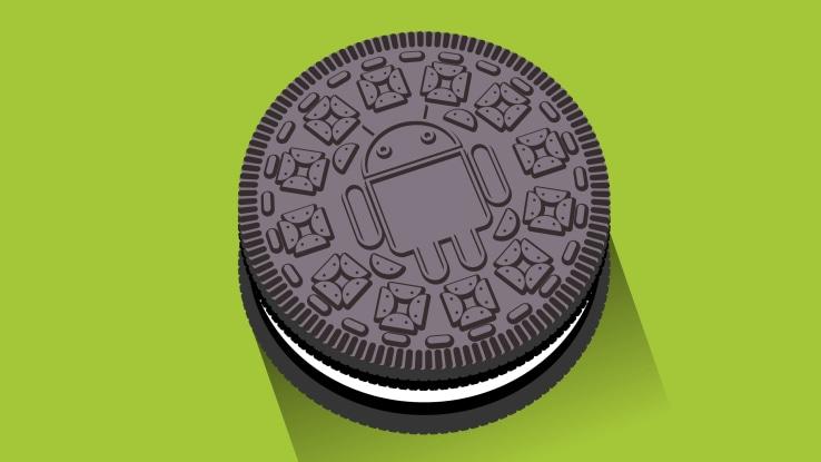 Google Pixel 2: un divertente Easter Egg nascosto nelle impostazioni di Active Edge con Android 8.1 (video)