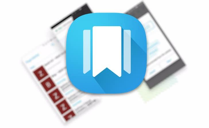 ASUS Page Marker sul Play Store, l'app gratis per salvare le pagine da leggere dopo (download apk)