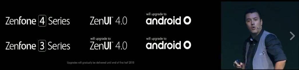asus-zenfone-aggiornamento-android-o-1