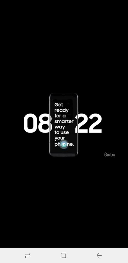 bixby-global-launch
