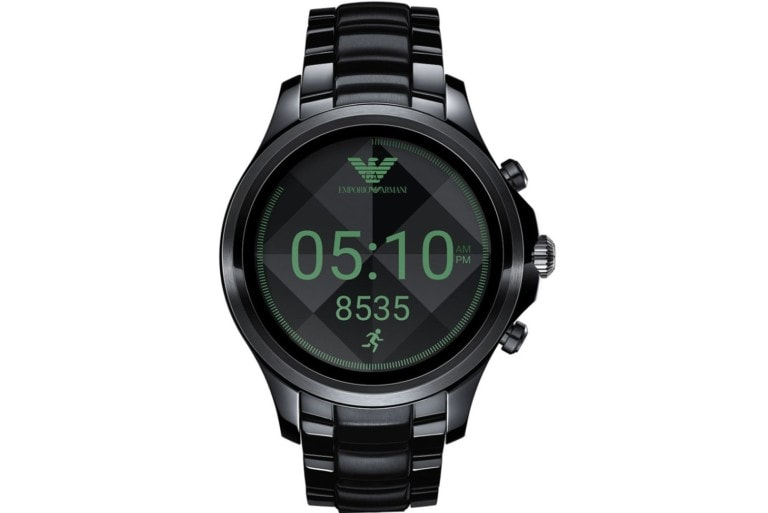 fossil-smartwatch-armani