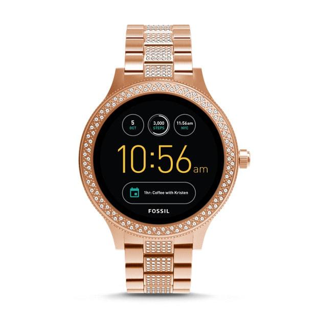 fossil-smartwatch-terza-generazione-1