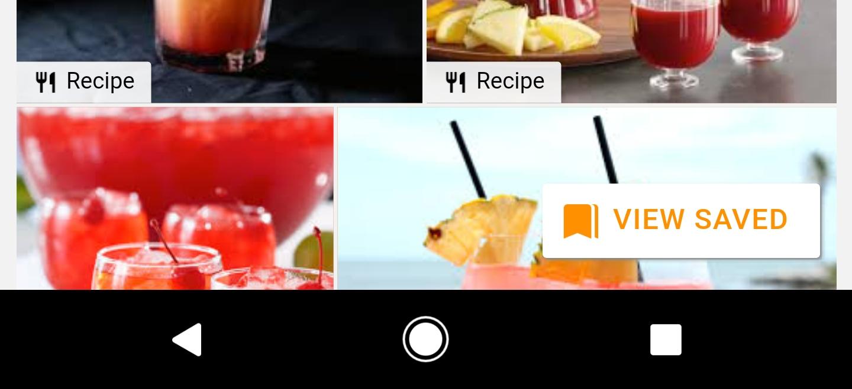 L'app di Google si aggiorna in beta con nuovi indizi su Lens