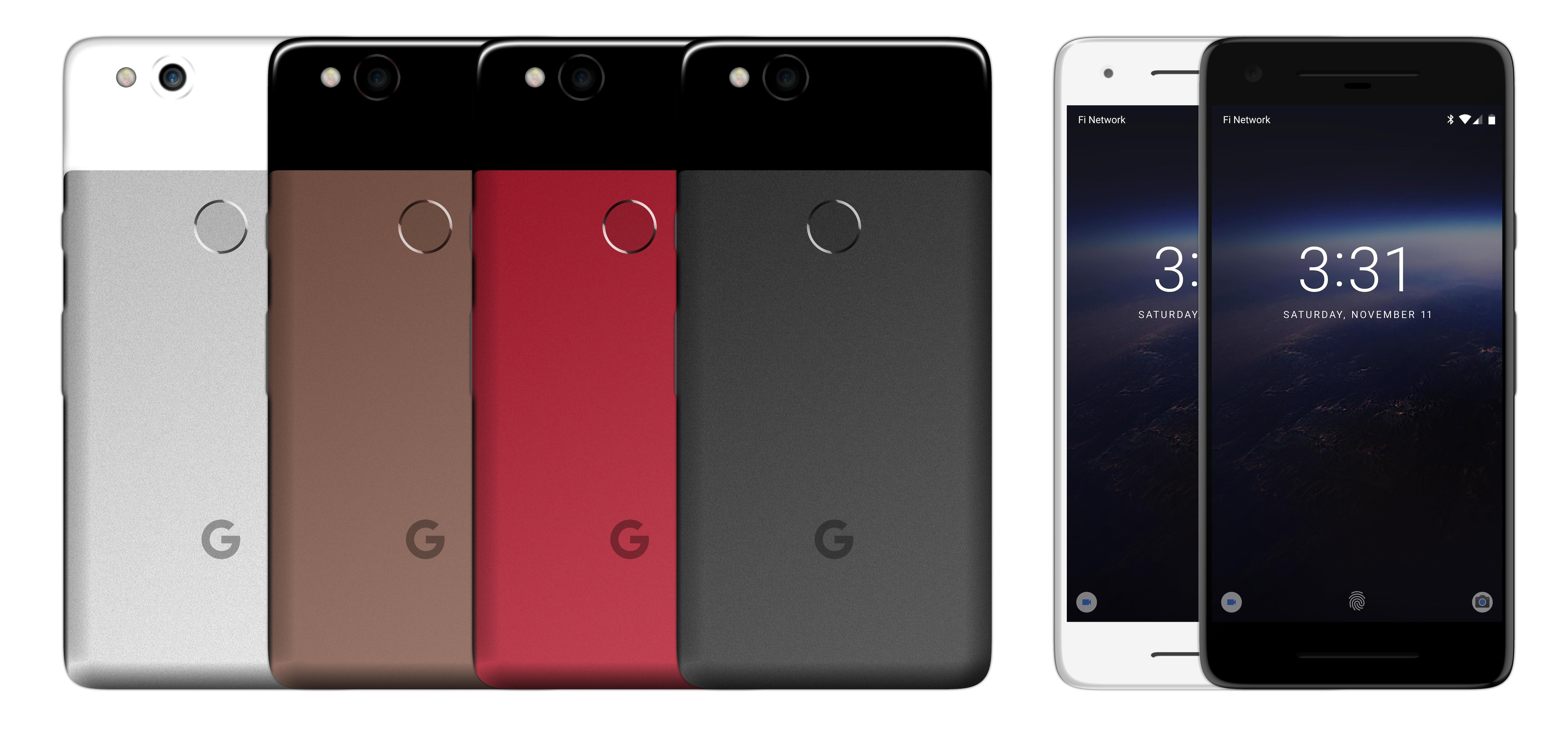 google-pixel-2-render-2