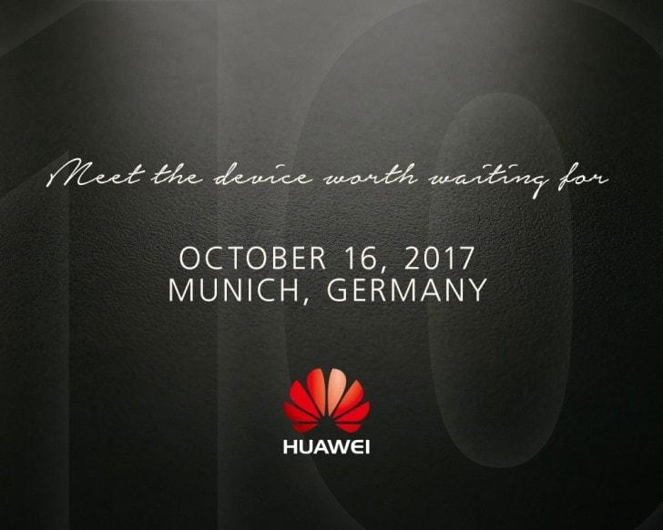 huawei-mate-10-invito