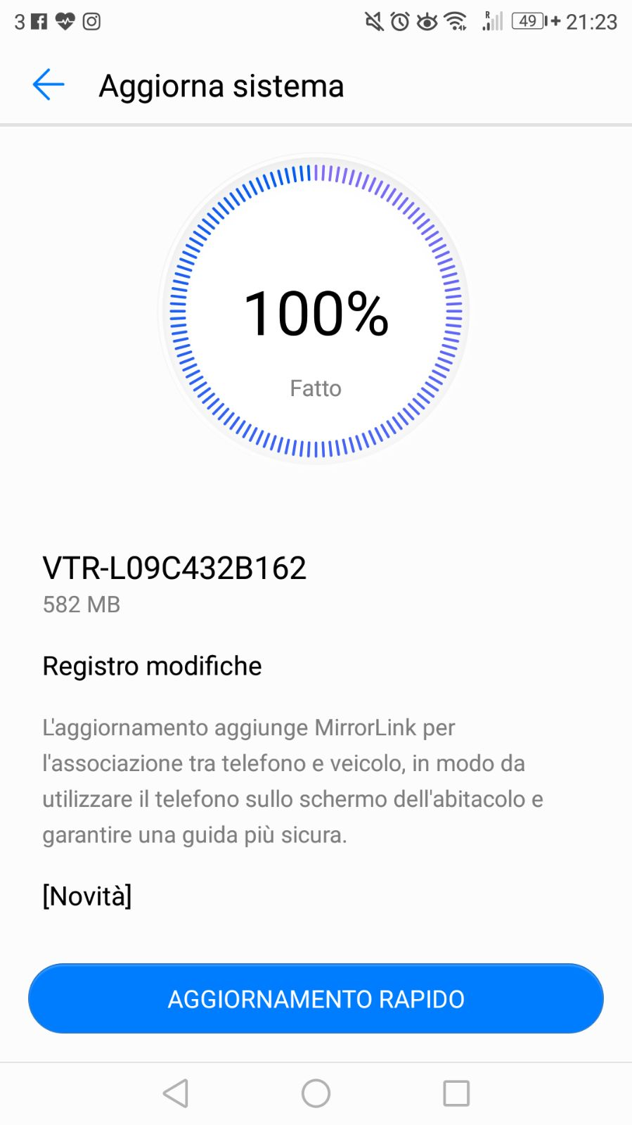 huawei-p10-update-mirrorlink-1